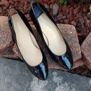 New shoes LIZ CLAIBORNE😭
